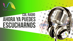 lower radio chucho